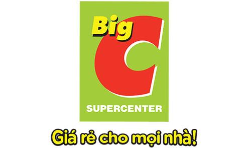 big-c